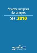 SEC 2010