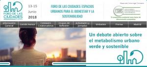 Foro_de_las_ciudades