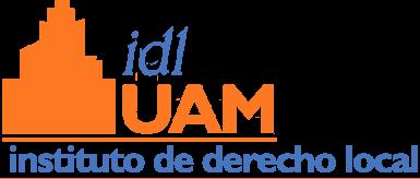 IDL-UAM