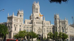 934_AyuntamientodeMadrid2