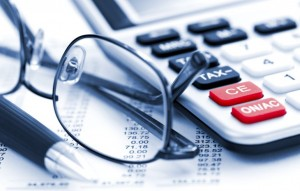 Ordenanza fiscal